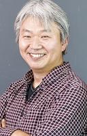 Nakamura Yuuki