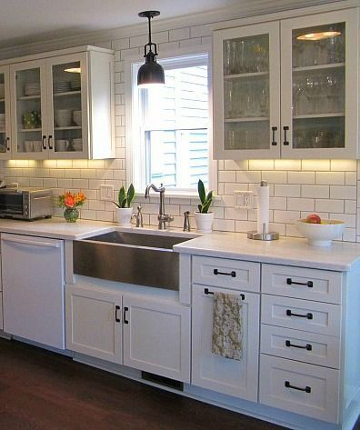 Different Kinds Of Kitchen Sinks Types Of Kitchen Sink Materials Kitchen Cabinet Color Trends 2014 Movable Kitchen Island With Breakfast Bar Corner Booth Kitchen Table Set