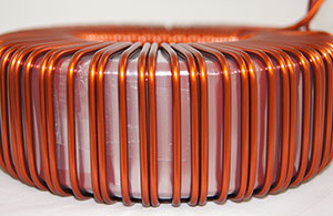 Why Toroidal Transformer Became a Globally Well-Known