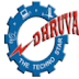 Dhruva Institute of Engineering and Technology, Nalgonda, Teaching Faculty Recruitment 2018