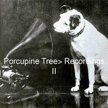 discografia porcupine tree discografias mega. Black Bedroom Furniture Sets. Home Design Ideas