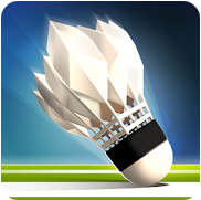 Download Game Badminton League Apk Mod Unlimited Coins free for android