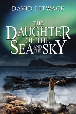 https://www.goodreads.com/book/show/21854696-the-daughter-of-the-sea-and-the-sky?ac=1