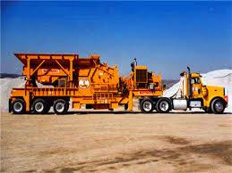 دراسة جدوى فكرة مشروع بيع معدات ثقيلة مستعملة بالعمولة 2020