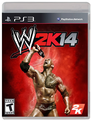 wwe 2k12 pc game free download