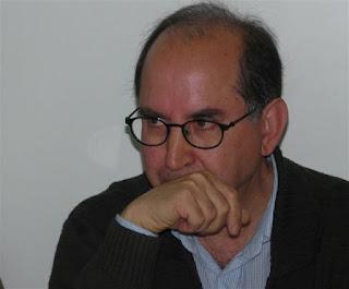Carlos Sancho Meix, de Valdeltormo
