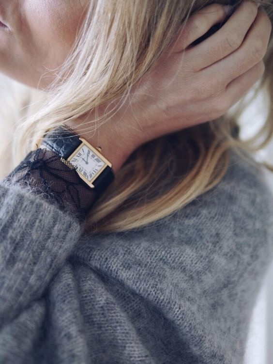 5 item thời trang đáng để bạn đầu tư mà bạn có thể dùng tới gi2à