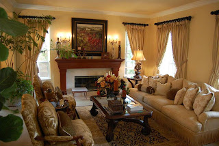 Luxury Living Rooms HD images, luxurious living room interior,