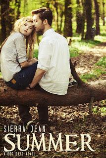 Summer by Sierra Dean