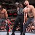 Cobertura: WWE RAW 17/09/18 - The Shield yard's