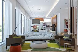 61 Model Kursi Sofa Minimalis Terbaru 2019
