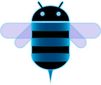 Android 3.1 Honeycomb announced