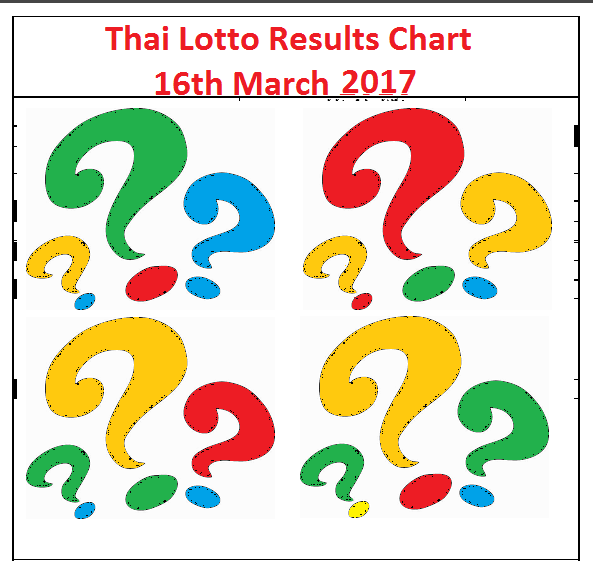 16th-march-2017-lotto