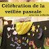 Célébration d'une veillée pascale avec les enfants du caté (année A)