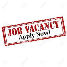 Greenlife Pharmaceuticals Limited Medical Representative Job Recruitment 2018