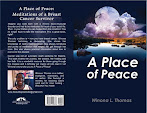 A Place of Peace: Meditations of Breast Cancer Survivor