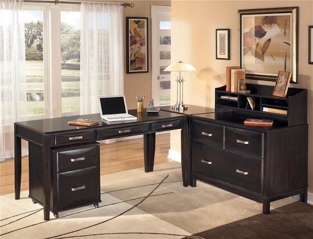 best home office desk black friday for sale discount