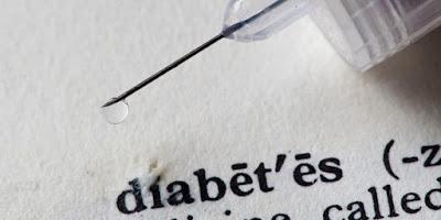Kebiasaan Berikut Ini Ternyata Bisa Menjadi Penyebab Diabetes Lho