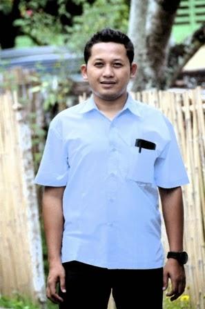 Serma Abdul Muis, 'Sang Bomber' Penyelamat Jejawi OKI