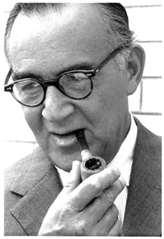 Clarinet  The Legends - Benny Goodman - Jazz Legend