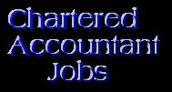 CA Jobs