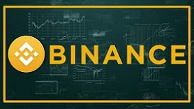 Criptomonedas del Futuro Binance Coin BNB
