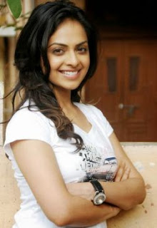 Richa Pallod Family Husband Parents children's Marriage Photos