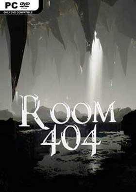 Room 404 PC Full