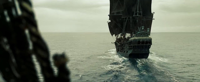 Watch Online Full Hindi Movie By Pirates of the Caribbean: At World's End (2007)  On Putlocker Blu Ray Rip