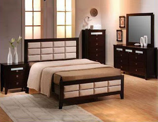 Selecting Bedroom Mirrors