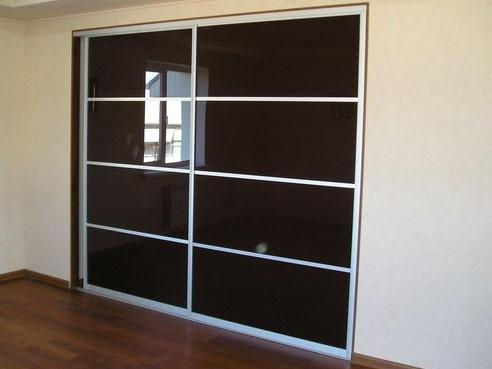 Магазины мебели Севастополе ценами