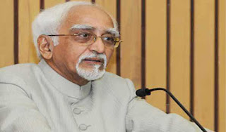 ansari-greets-countrymen-on-occasion-of-eid