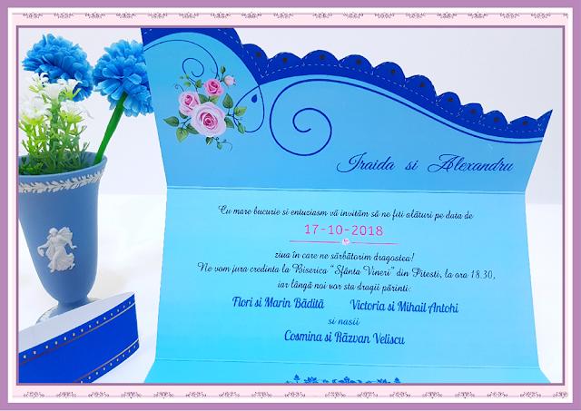 Nunta PRO 13