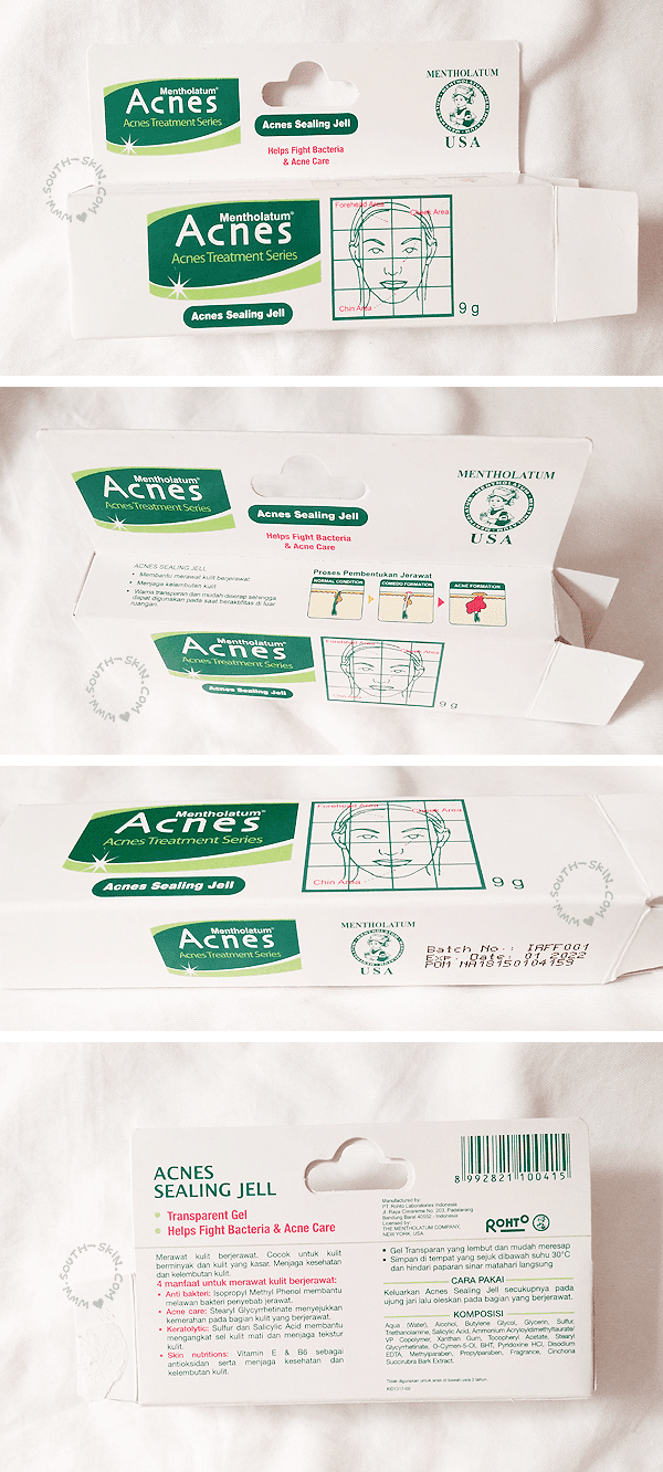 review-mentholatum-acnes-sealing-jell