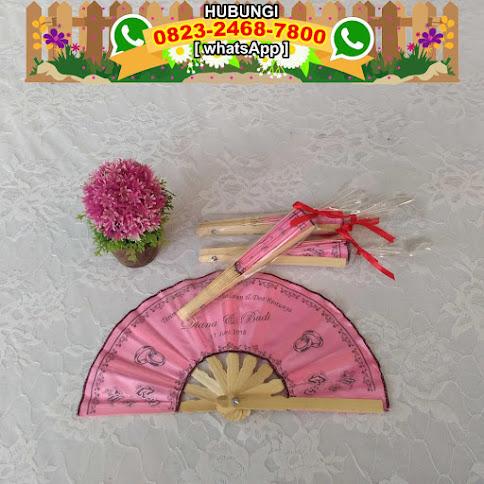 souvenir kipas aceh 54009