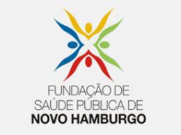 Apostila Fundação de Saúde Pública - FSNH Novo Hamburgo