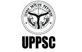 UPPSC PCS Interview Call Letter 2017
