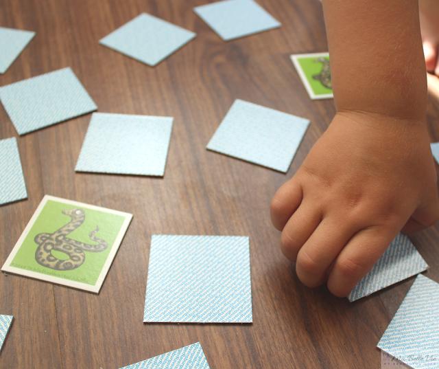 children stories, Julia Donaldson, gruffalo, memory game