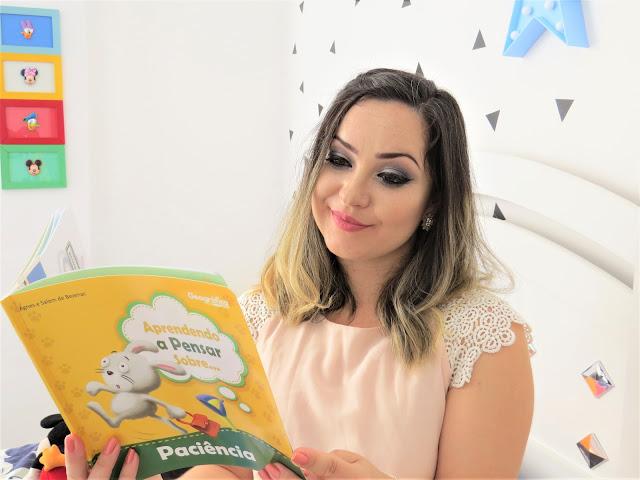 5 dicas para crianças amarem ler