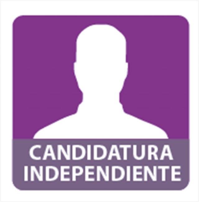 No habrá independientes en Puebla al Congreso de la Unión