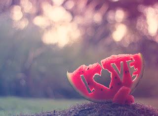 كلام عن الحب , حكم عن الحب , كلام مكتوب على صور حب