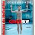 Cover Boy: L'ultima rivoluzione