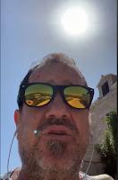 Što je danas lijep i sunčan dan Neno Belan Pučišća slike otok Brač Online