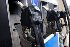 Morris County Freeholders Unanimously Pass Resolution Opposing a Proposed State Gasoline Tax Increase