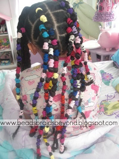 Beads Braids And Beyond Banding F A Q