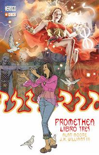 http://www.nuevavalquirias.com/promethea-comic-comprar.html