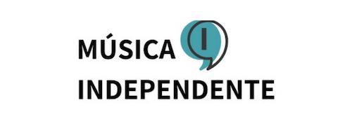 musica independente