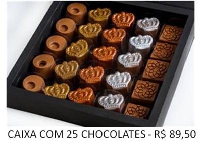 www.louziehdoces.com.br