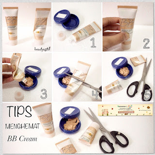 tips-menghemat-bb-cream-pictorial.jpg