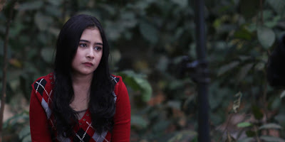 Download Film Indonesia Surat Untukmu 2016 Free